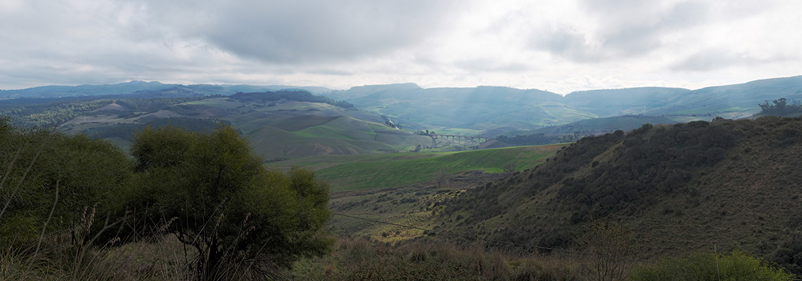 paesaggio-ragusano-2